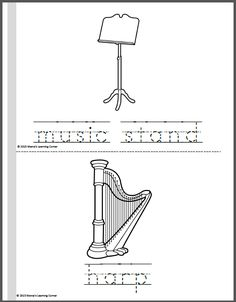 Ccm 39 39 g for Orchestra coloring pages