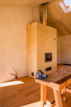 energiezuinige renovatie kalk hennep beton finoven
