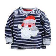 Image result for bestelling christmas jumper kids
