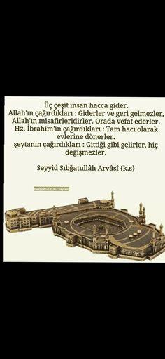 Allah, Life, God, Allah Islam