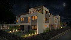 1421.RAP - Spectro Arquitetura e Urbanismo www.spectroarquitetura.com/portfolio/1421-rap/