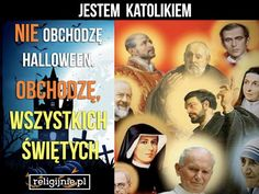 Catholic, Faith, Halloween, Movies, Movie Posters, Films, Film Poster, Cinema, Movie