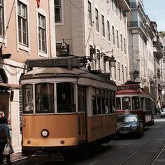 Rua Conceição