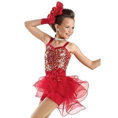 74990059330a 12 Best dance images