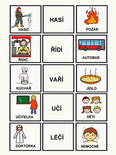 Pro Štípu: Skladame jednoduche vety Funny Pictures For Kids, Funny Quotes For Kids, Jokes For Kids, Funny Kids, Activities For 2 Year Olds, Activities For Kids, Homework Humor, Annoying Kids, Flashcards For Kids