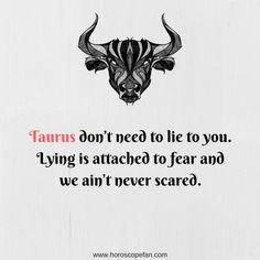 7 Reasons Why Taurus Women Rock Aries Taurus Cusp, Taurus Daily, Zodiac Signs Horoscope, Taurus And Gemini, Zodiac Star Signs, My Zodiac Sign, Zodiac Quotes, Scorpio Man, Quotes Quotes