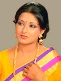 Moushumi Chatterjee: Sanjeev Kumar used to treat me like a child Bengali Actress Photographs PRIYANKA CHOPRA PHOTO GALLERY  | PBS.TWIMG.COM  #EDUCRATSWEB 2020-06-07 pbs.twimg.com https://pbs.twimg.com/media/EZwf7XzWsAAKQYY?format=jpg&name=medium