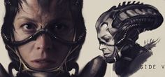 Neill Blomkamp's Alien Movie Will Be A Sequel To Aliens