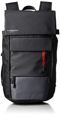 Timbuk2 Robin Pack Review Timbuk2 Backpack 98f08062acb55