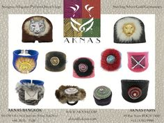 Stingray,Ostrich,Alligator,Python,design,jewellery,fashion.