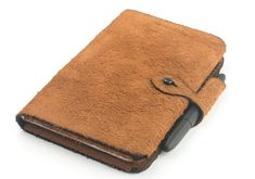 8ca9f9dd124 Form Function Form Field Notes Wallet   Most Wanted Affordable Style on  Dappered.com Field