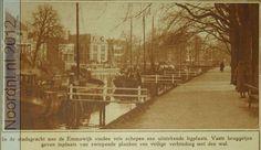 Emmawijk