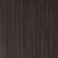 141 best formica woodgrain
