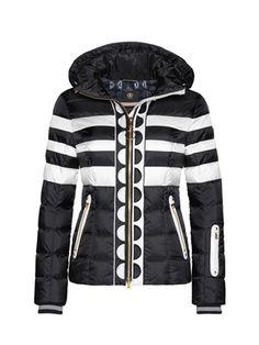 Dolce & Gabbana : Varmt Promotion! adidas UltraBoost Menn