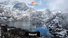 8 International Trips Under 45k from India Know Holiday packages booking visit :  http://www.indiafly.com/
