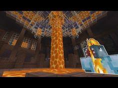 Minecraft Xbox - Re-Solitude - Bubbling Baths!! [12]