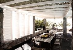 Design-hotels-san-giorgio-mykonos-Tulum-playa-pop-up-16