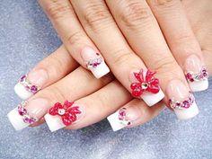 3d-acrylic-nail-art