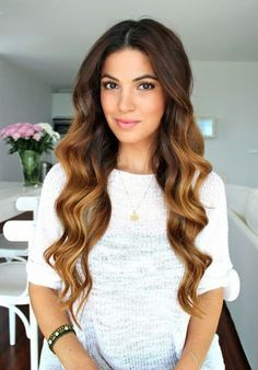 4 New Hair Colors For Spring   Hairstyles  Hair Ideas  Updos