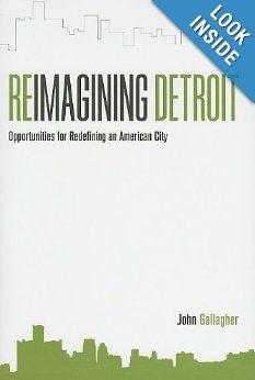book reimagigining detroit