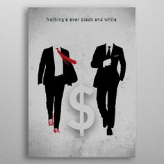 Suits minimalist poster detailed, premium quality, magnet mounted prints on metal designed by talented artists. Our posters will make your wall come to life. Suits Show, Suits Tv Shows, Wall Art Prints, Poster Prints, Canvas Prints, Posters, Minimalist Poster, Print Artist, Cool Artwork