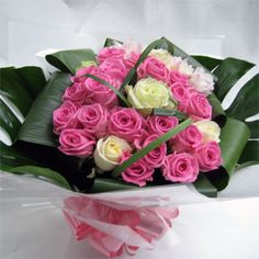 rose-whirl-send-flowers-uk-london