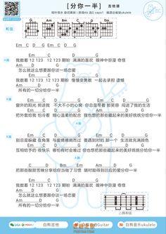 Guitar Chords, Math, Math Resources, Guitar Chord, Mathematics