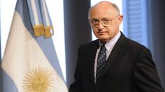 Islas Malvinas: Argentina denunciará ante la ONU rearme de Reino Unido #Peru21