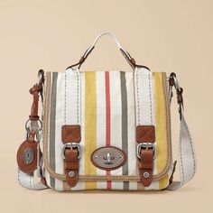 The Official Site for Fossil Watches, Handbags, Jewelry & Accessories Fossil Watches, Fossil Purses, Baggage Claim, Dress For Success, Satchel Purse, Organizer, Latest Fashion Trends, Love, Leather Bag
