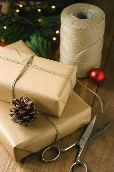 Last Minute Gift Ideas (That Don't Suck)
