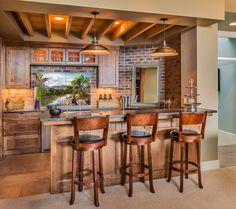 Tre Sorelle Studios has been creating gorgeous, fresh designs for the Home Decor, Tableware, Flooring,