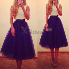 XD-3-Sexy-Women-Lace-Sleeveless-Bodycon-Prom-Party-Evening-Cocktail-Club-Dress