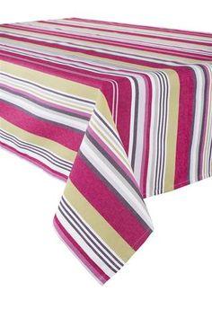 toile savoie coton polyester enduit toile au m tre antitache tissu pais 150cm apollona. Black Bedroom Furniture Sets. Home Design Ideas