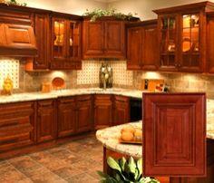 kennewick cabinets rta kitchen cabinets - discount rta custom