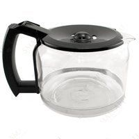 Krups MS621497 Carafe with Lid * Click image for more details.Note:It is affiliate link to Amazon.