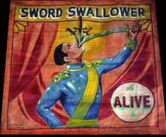 Circus Sideshow And Carnival Classifieds by Sideshow Central