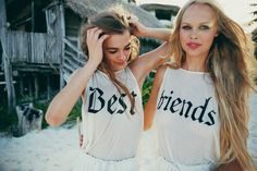 The 10 Stages Of A Friendship Breakup - The Bolde
