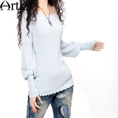 Cheap Pullovers on Sale at Bargain Price, Buy Quality sweater blue, cashmere sweater coat, cashmere cable sweater from China sweater blue Suppliers at Aliexpress.com:1,Decoration:None 2,Sleeve Style:Regular 3,Clothing Length:Regular 4,Thickness:Standard 5,Material:Cashmere