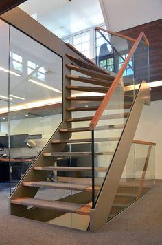 office workspaces design interior and en interieur van kantoren en werkplekken