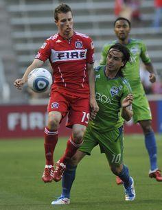 Corben Bone Wants to Be in the Starting Lineup: MLS News  http://sports.yahoo.com/news/corben-bone-wants-starting-lineup-mls-fan-view-094700972--mls.html