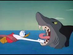 DONALD HISTORIETAS PATO - PATO DONALD Y CHIP Y DALE Y Mickey Mouse - Nue...