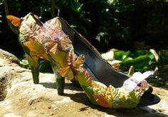 shoes, shoes, shoes shoes, shoes, shoes shoes, shoes, shoes shoes