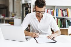 Copywriting for Beginners Part 2 of Headlines & Openers [Udemy Free Course] - Filed under Copywrite Free Udemy Home Office, Skype Interview, Start Writing, Setting Goals, Copywriting, Decir No, Improve Yourself, Investing, Teaching