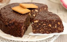 Ideas for cheese cake peanut butter bars Italian Desserts, Vegan Desserts, Easy Desserts, Gluten Free Peanut Butter, Peanut Butter Bars, Sweet Recipes, Cake Recipes, Dessert Recipes, 3 Ingredient Cheesecake