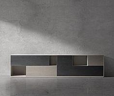 ALTERNATIVE | Home furniture designed by Joan Lao