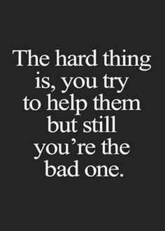 Dealing with manipulative people can be a huge drain. Here are some manipulative people quotes with tips on how to deal with them. Done Trying Quotes, Try Quotes, Meant To Be Quotes, Words Quotes, Life Quotes, Reality Quotes, Sayings, Qoutes, Adult Children Quotes