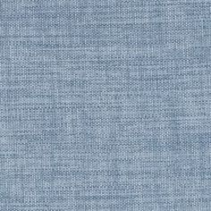 This medium/heavyweight basketweave has a linen-like appearance and is perfect for window treatments (draperies, curtains and valances), accent pillows, duvet covers, slipcovers and upholstery. This fabric has Double Rubs. French Dining Chairs, Living Room Decor, Dining Room, Drapery, Basket Weaving, Slipcovers, Accent Pillows, Home Projects, Valance