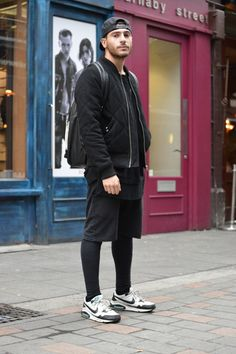 1000 images about street style on pinterest street