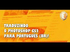 Photoshop CS2 Download Gratuito - Como Fazer Lembrancinhas Personalizadas