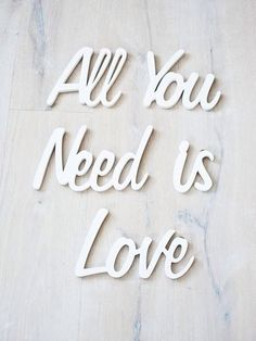 all is love .love is all : Archives Words Quotes, Wise Words, Me Quotes, Music Quotes, Qoutes, Great Quotes, Quotes To Live By, Inspirational Quotes, Mantra
